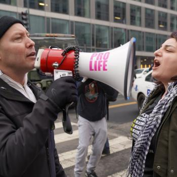 Podcast Ep. 392: Why Did the NYT Publish This Anti-Abortion Essay?