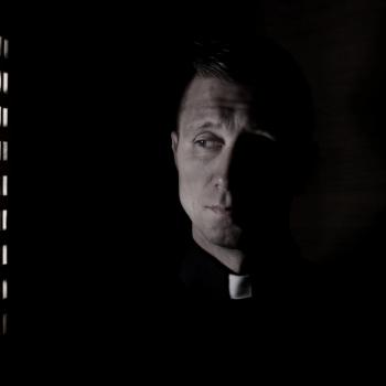 30 Years Later, Victim of Predator Priest Receives $1 Million Legal Settlement