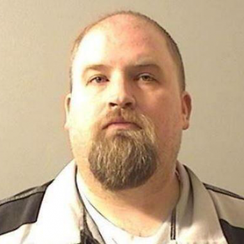 Pastor Who Denounced Godless Immorality Arrested for Grooming Underage Girl