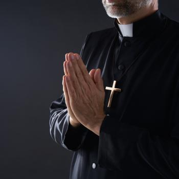 Podcast Ep. 395: France's Catholic Church is a Hotbed of Abuse