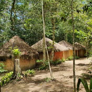 Brazil's Top Court Upholds Ban on Missionaries Invading Indigenous Tribes