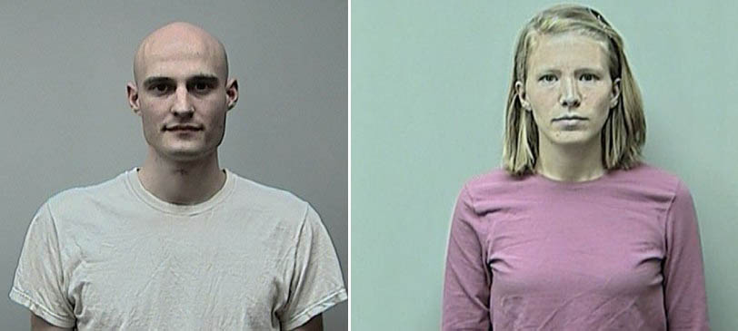 Church Couple in Wisconsin Is Convicted of Spanking Kids, Including