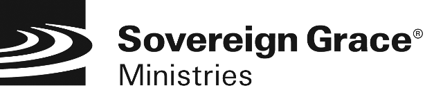 A Guide to the Sovereign Grace Ministries Scandal and the