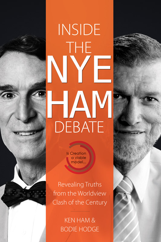 Ham Call Book