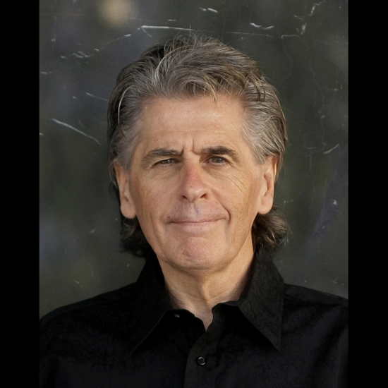Friendly Atheist Podcast Episode 73: Dr  Keith Devlin